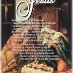 Call-Him-Jesus, Jesus, Christmas, Christ-child, Mary, Joseph, Bethlehem, sonnet, poetry, poem