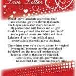 Love-Letter, love letter, love poem, valentine, sonnet, poetry, poem