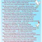 Po-try-Contest, poultry, chickens, poetry, light verse, poetry, poem
