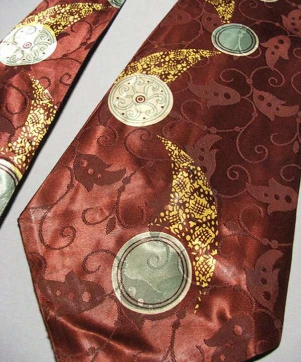2467-Vintage-Tie-58