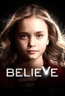 BelieveTV