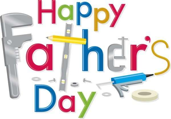 happy-fathers-day-giveaway-2014