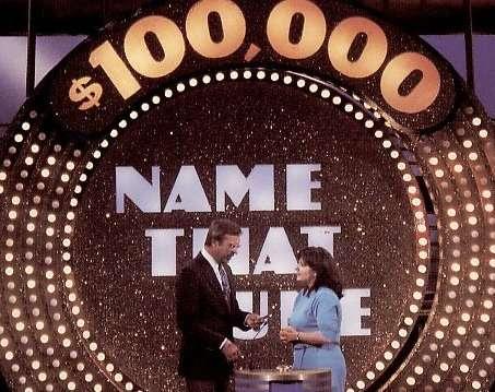 name_that_tune