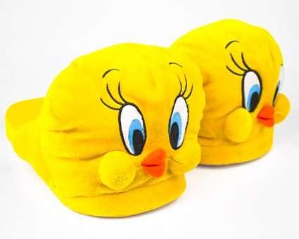 tweety-bird-slippers-2-lg