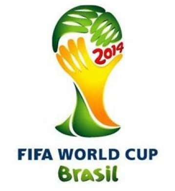 Brazil_2014_FIFA_World_Cup_Log_0