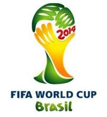 Brazil_2014_FIFA_World_Cup_Log_0