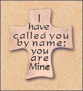 CalledByName