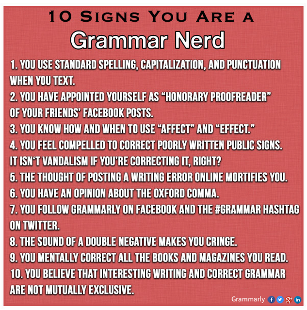 GrammarNerd