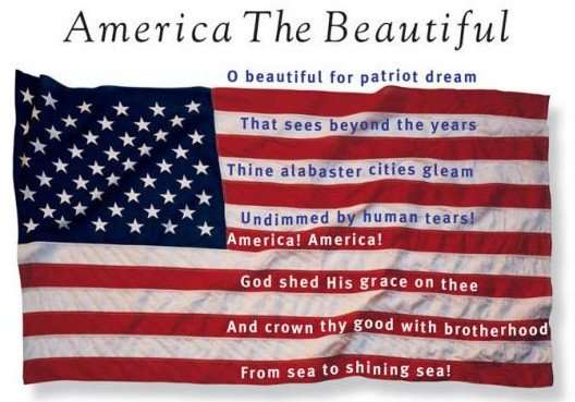 america-the-beautiful-poster-george-delany