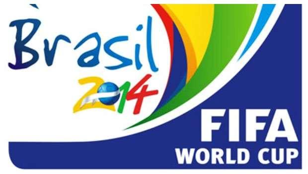 brazil-2014-world-cup-banner
