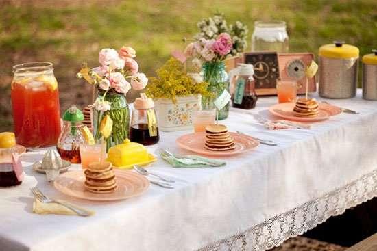 bridal-shower-dessert-buffet-1