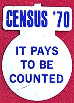 button_census_1970