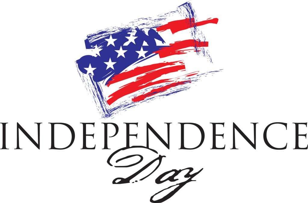 independenceday1