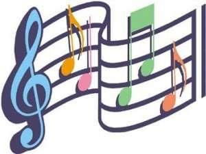 music-300x225