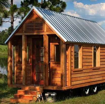 tiny-house-outside