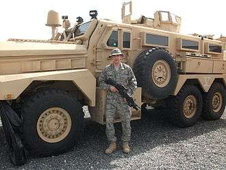 330px-USAFMRAP