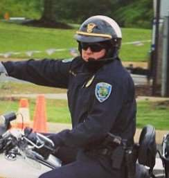 OfficerAdamOnMotorcycle