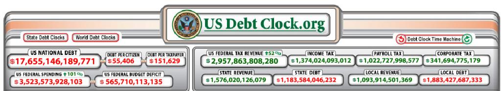 debtclock