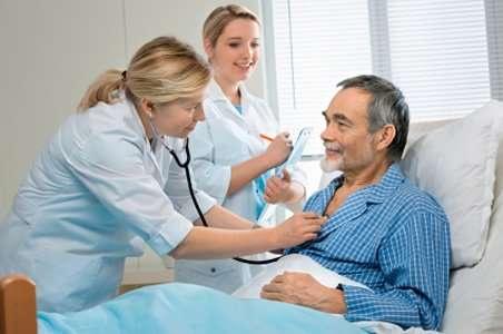 hospital-patient-elderly