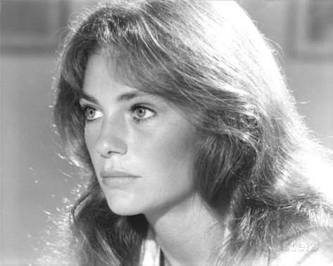 jacqueline-bisset-the-deep