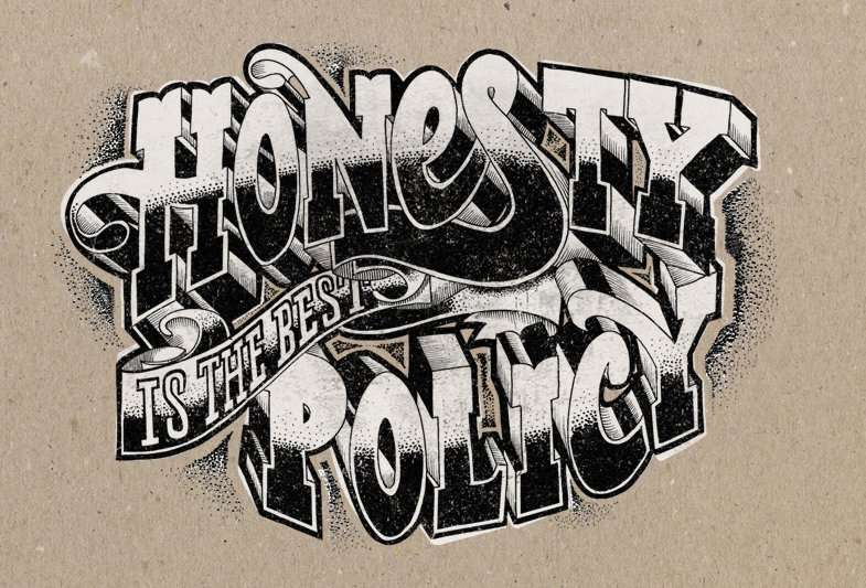 high school student essays the lodges of colorado springs  200 words essay on honesty is the best policy