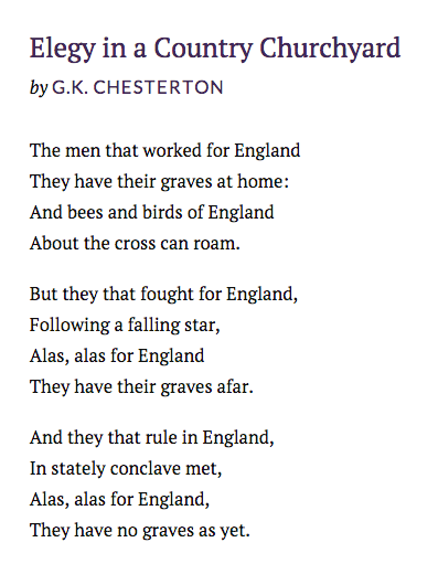 http://www.chesterton.org/elegy-in-a-country-churchyard/