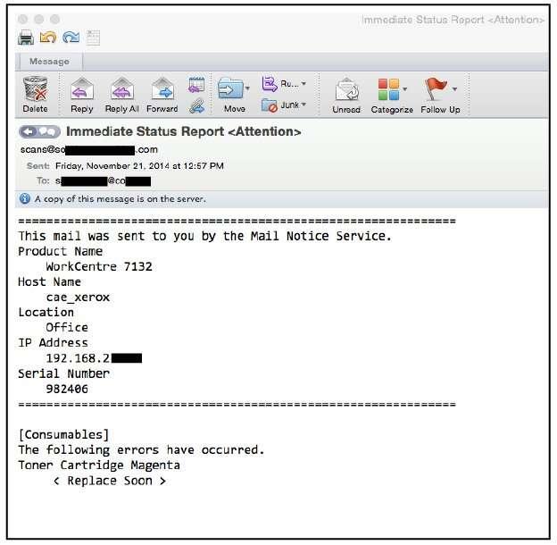 copy-report