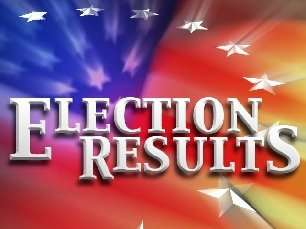 election_results_medium