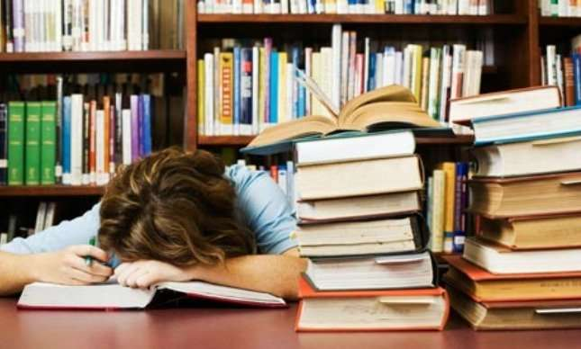 good_study_habits