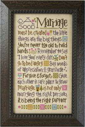 AGoodMarriage275