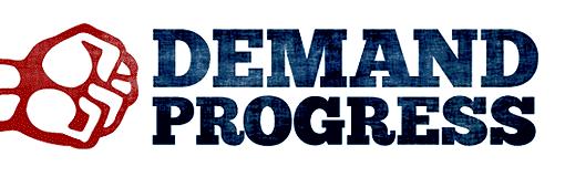 Demand-Progress-Logo