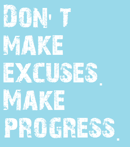 Excuse-Quotes-6