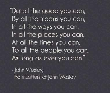 Wesley-generosity_2