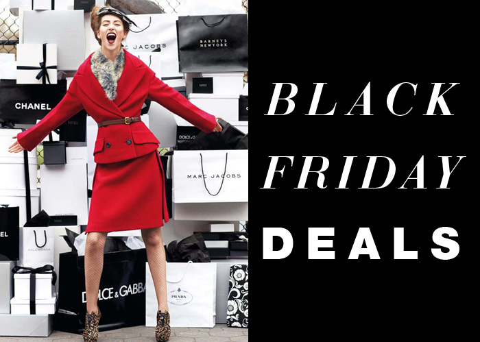 so-haute-black-friday