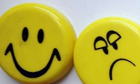 Smiley-face-and-sad-face-002