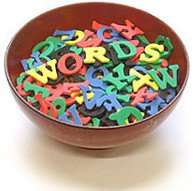 vocabulary_practice