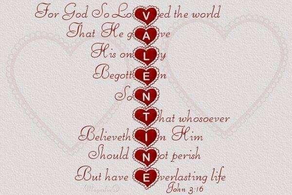 ValentineJohn316