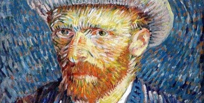 Vincent-van-Gogh-brabant-etten-leur-zundert