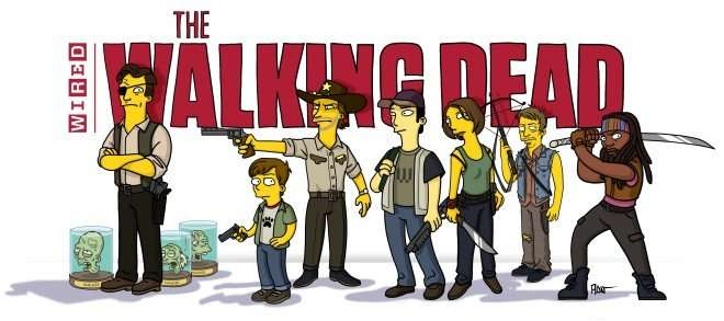 Walking-Dead_Simpsonized-by-ADN_hi-660x293