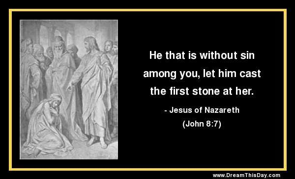 cast-first-stone