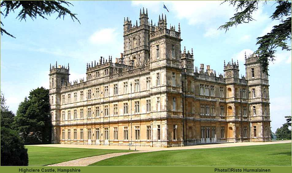 downton-abbey6