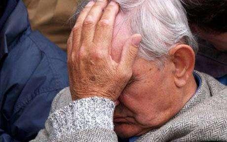 elderly-poverty_1213788c