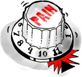 knob-pain-m