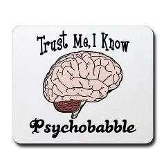 psychobabble (1)