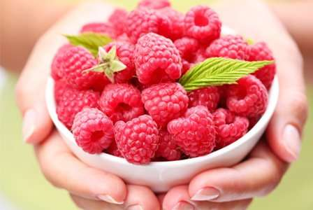 using-raspberry-ketone