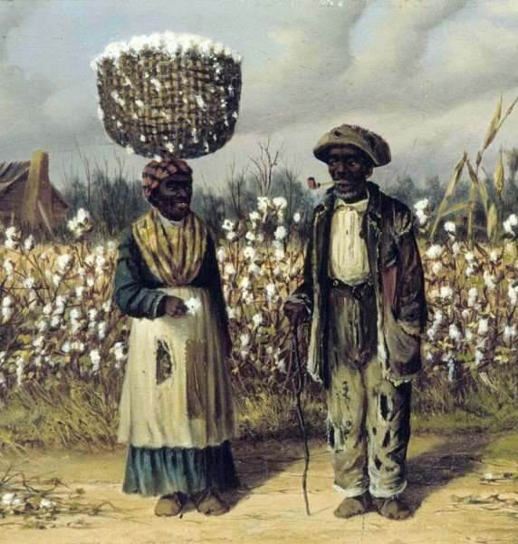FROM:  http://tiny.cc/0cycvx