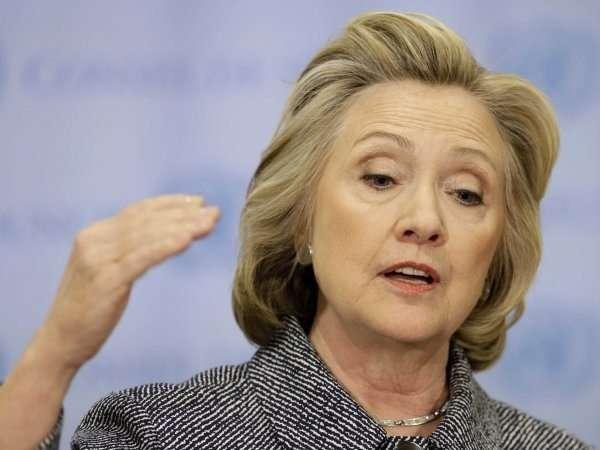Hillary 1
