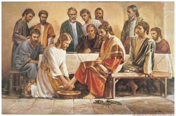 Jesus-washing-feet-01