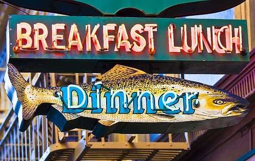 breakfastLunchDinner