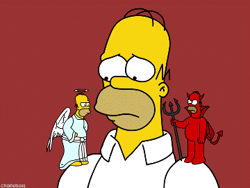 homer-angel-deveil